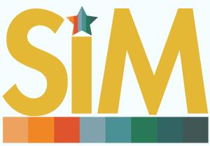 Logga SIM
